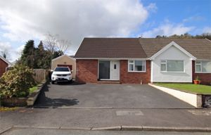 Towy Close Johnstown