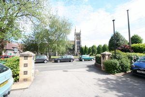Belfry Drive Wollaston