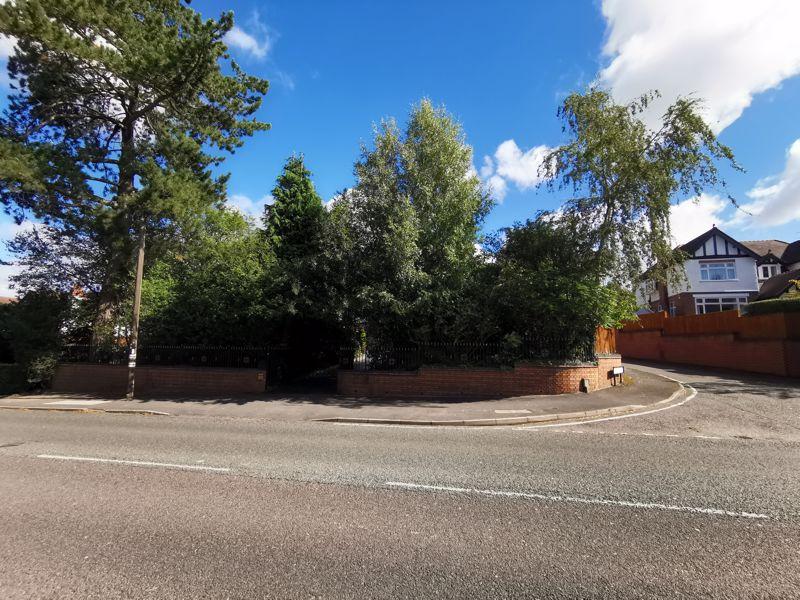Hagley Road Pedmore