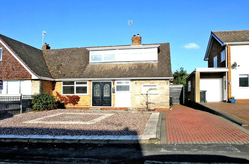 Bank Farm Close Pedmore