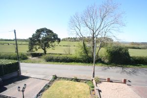 Clent View Road Norton
