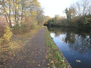 Fussell Way Wollaston