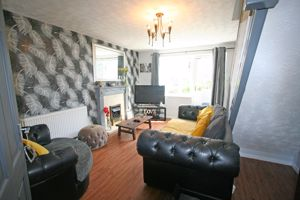 18 Bracken Park Gardens Wordsley