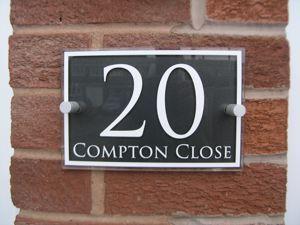 Compton Close Kinver