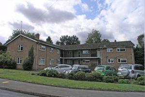 Stakenbridge Lane Churchill