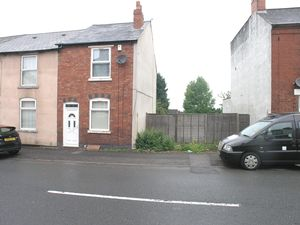 Balds Lane Lye