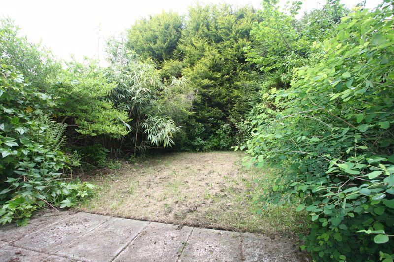 Colshaw Road Norton