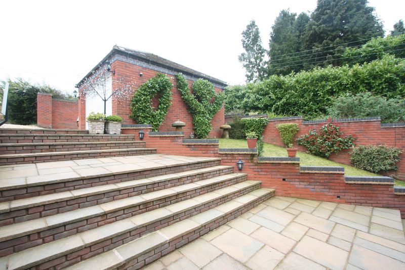 136 Church View Gardens Kinver