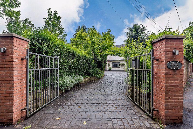 Birmingham Road Shenstone Wood End