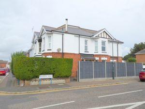 Muscliffe Road Winton