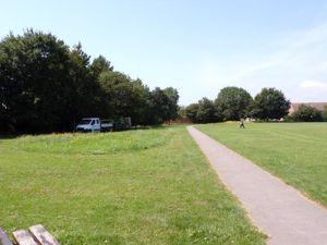 Cucklington Gardens
