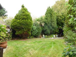 Walkwood Avenue Castledean Park