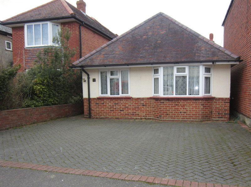 Fenton Road Southbourne