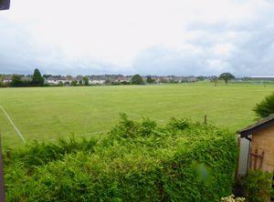 Trentham Avenue Castledean