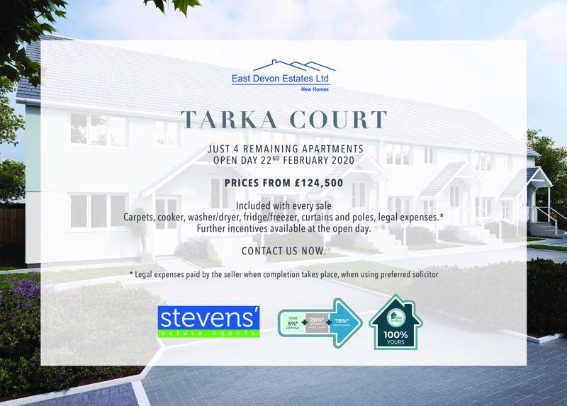 Tarka Court