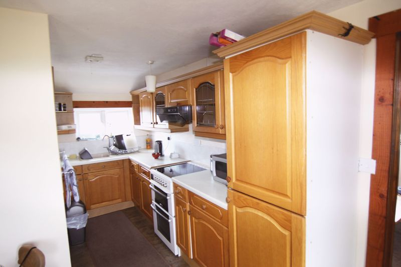 Middleton Cottage Honeychurch