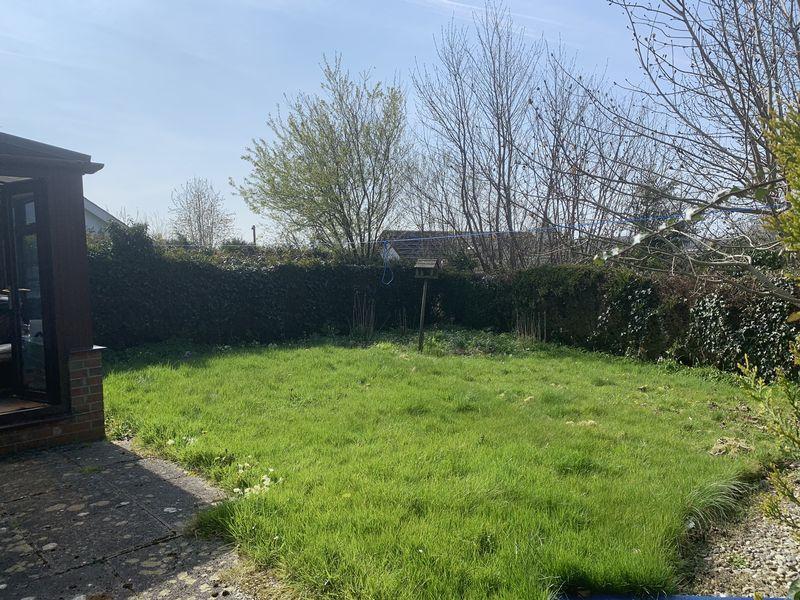 Pound Meadow Hatherleigh
