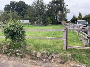 Willey Lane Sticklepath