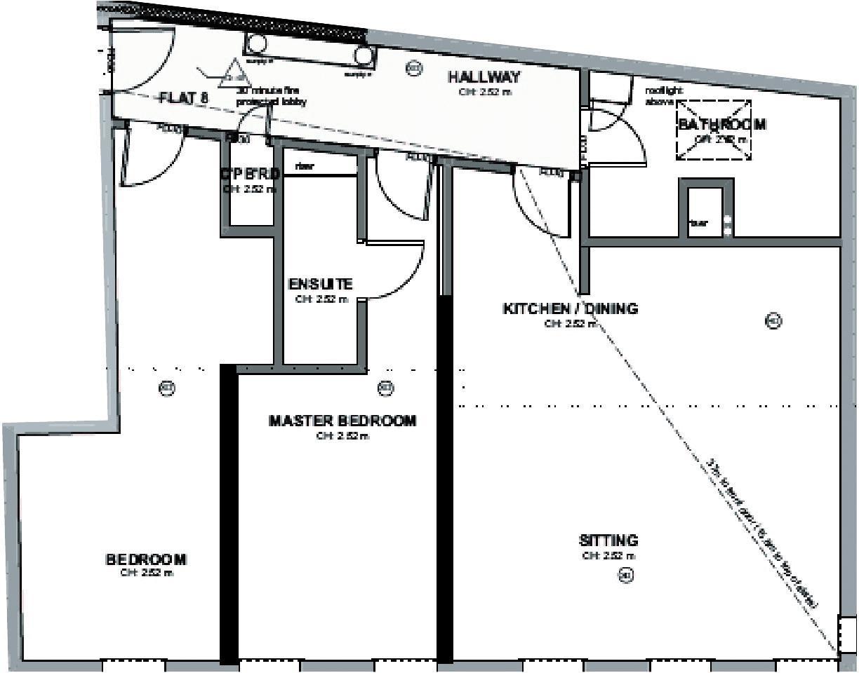 Penthouse plot 8