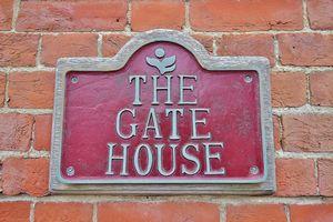 Royal Gate Eastney