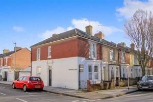Frensham Road