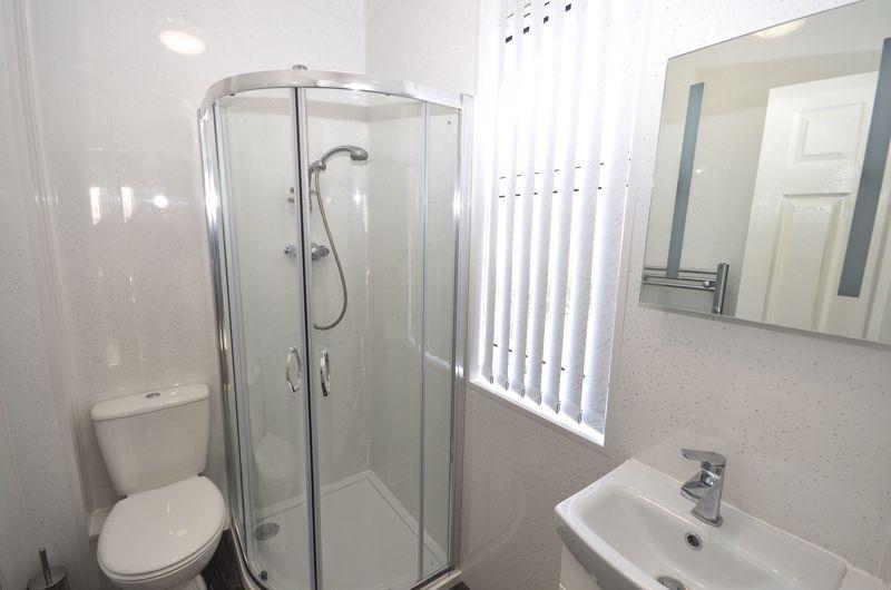 Shower-rm