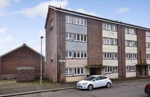 Findlay Street