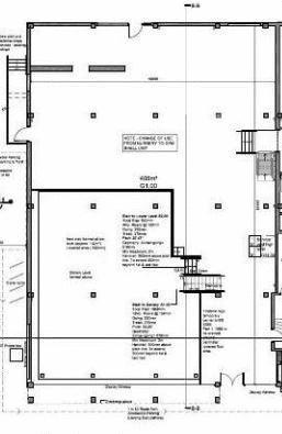 62 Main Street Floorplan