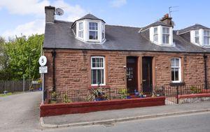 Allandale Cottages