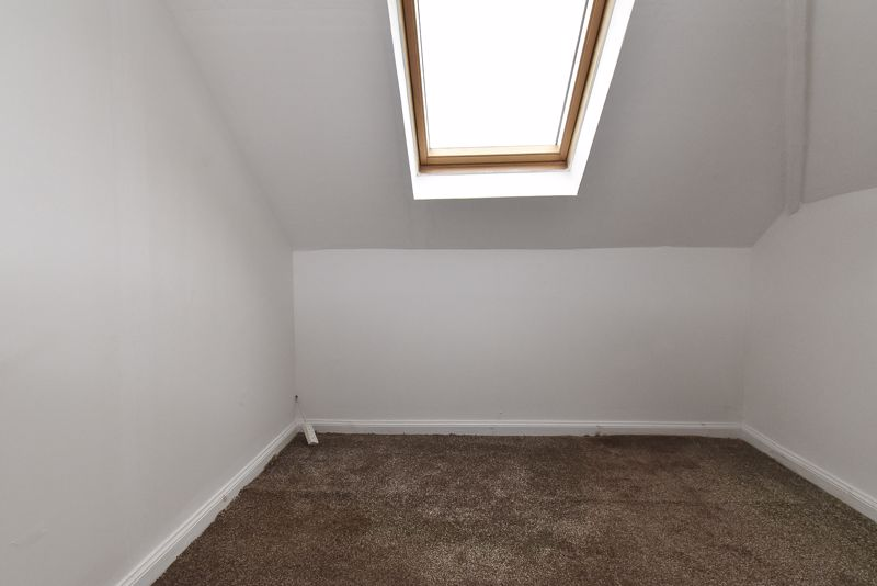 Floored Loft Section 2