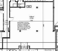 58 Main Street Floorplan