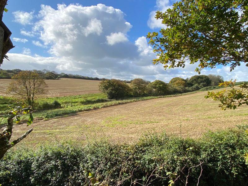 Molesworth Way Thornbury