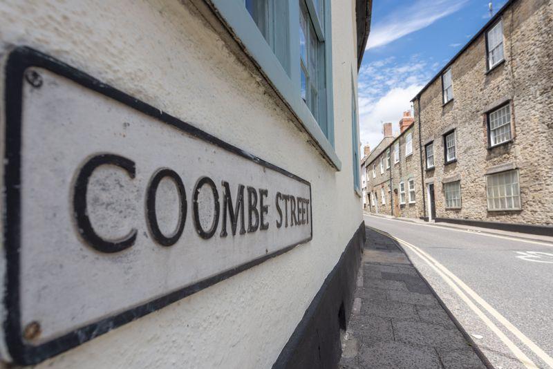 Coombe Street