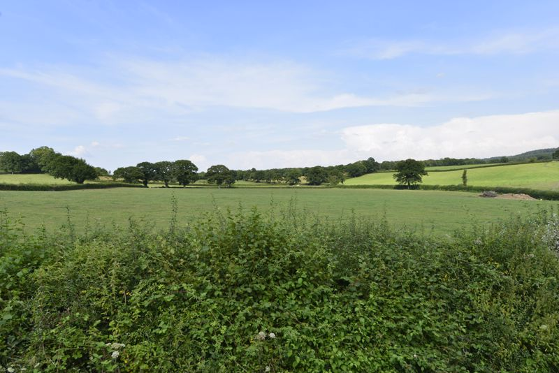 North Brewham