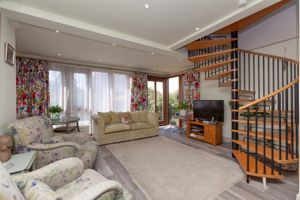 Mansion House Mews