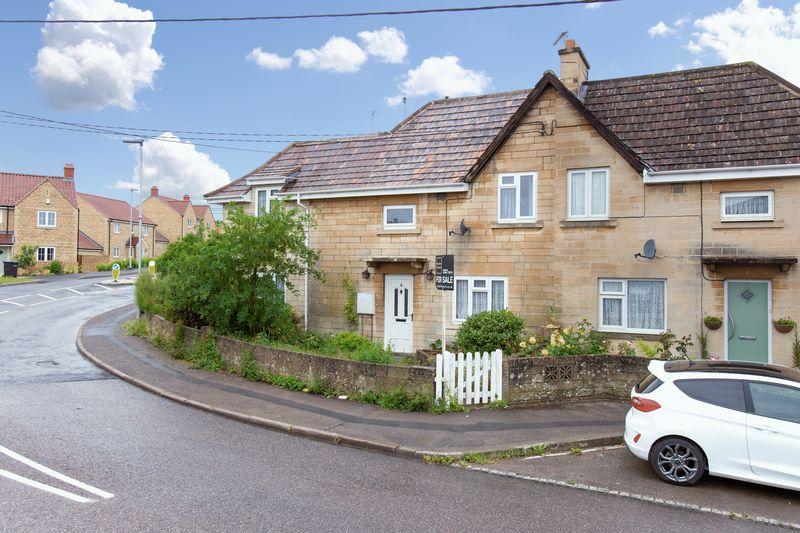 Potley Lane