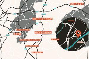 New Broughton Road