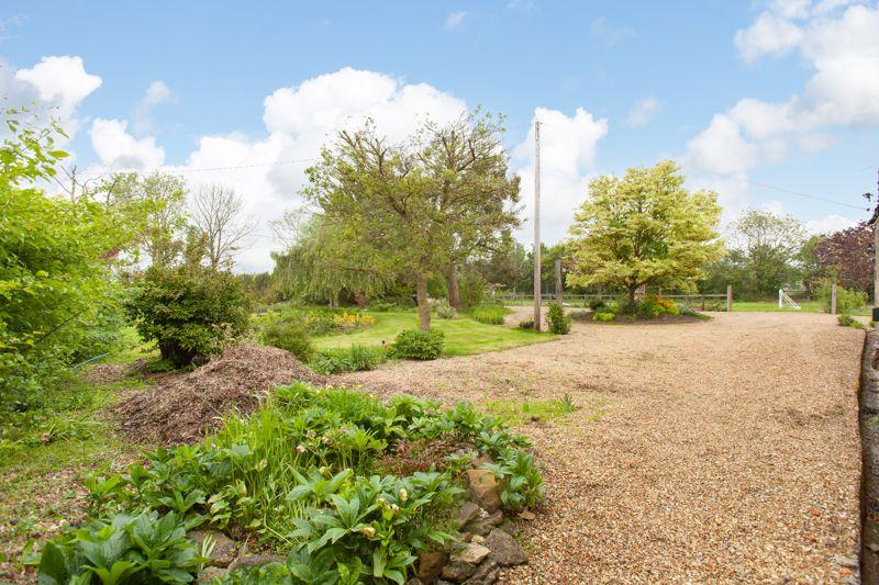 Sandridge Common