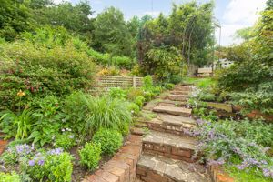 Bowden Hill Lacock