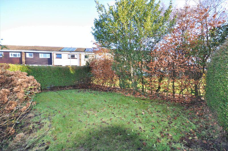 Robertson Drive East Kilbride