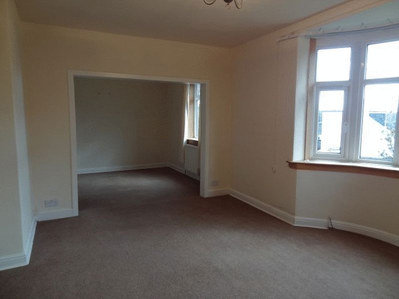 Croft Crescent