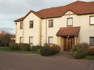 Crathes Way Broughty Ferry
