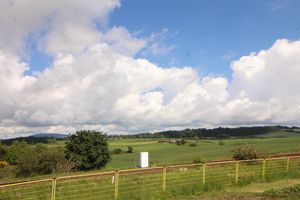 Cardenden Road Cardenden