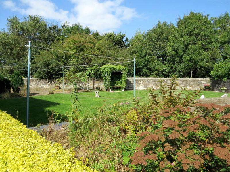 Viewforth Gardens