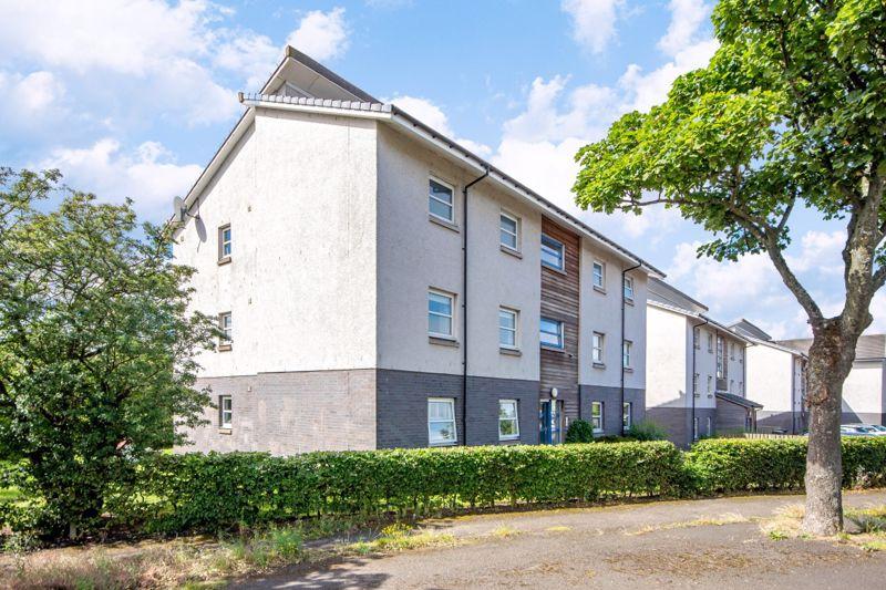 Hilton Wynd Rosyth