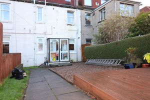 Queensferry Road Rosyth