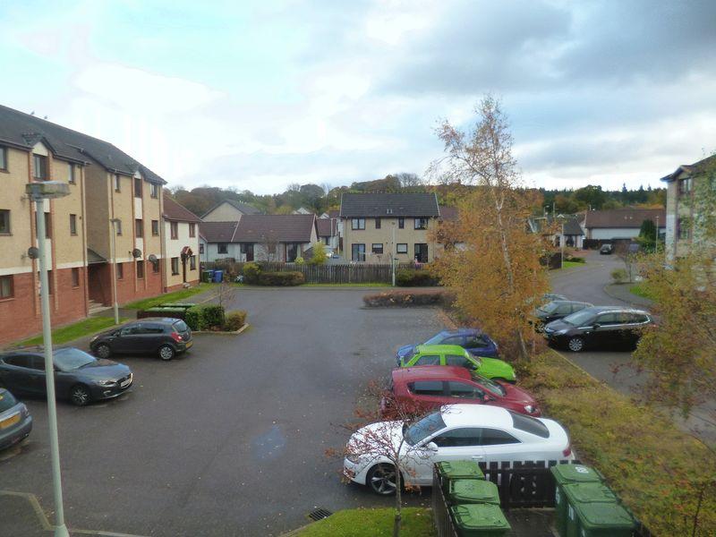 Alltan Place Culloden