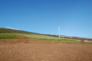 Harleyholm Farm Carmichael