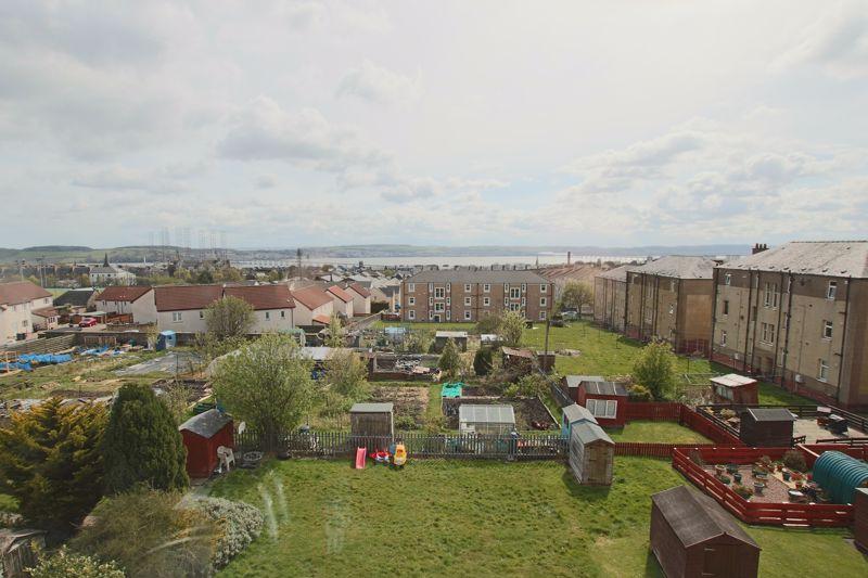 Arklay Terrace