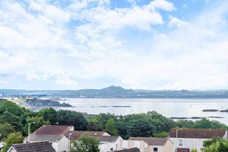 Dalgety House View Dalgety Bay